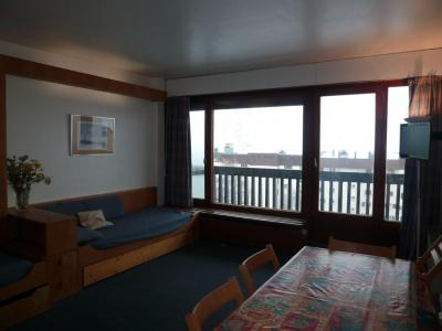 Location au ski Appartement 3 pièces 8 personnes (311) - Residence Le Bec Rouge - Tignes