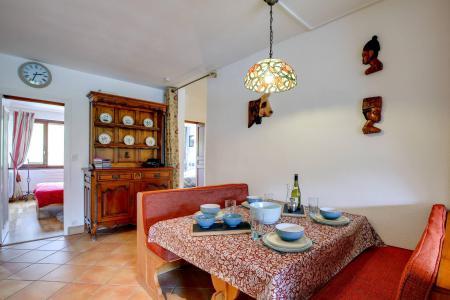 Location au ski Appartement 3 pièces 6 personnes (773) - Résidence le Bec Rouge - Tignes