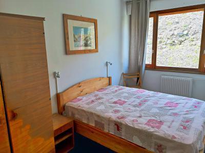 Wynajem na narty Apartament 3 pokojowy 8 osób (311) - Résidence le Bec Rouge - Tignes