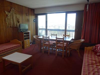 Location au ski Appartement 2 pièces 6 personnes (026) - Residence Le Chalet De La Tour - Tignes