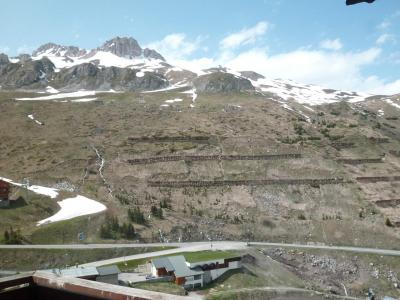 Location au ski Residence Le Grand Pre - Tignes