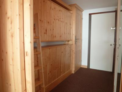 Location au ski Studio coin montagne 4 personnes (708) - Residence Le Palafour - Tignes