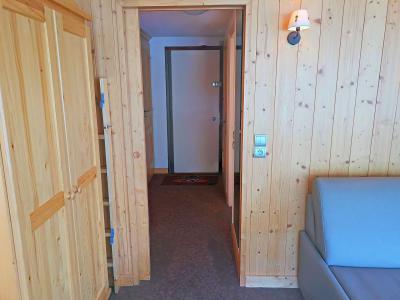 Location au ski Studio coin montagne 4 personnes (708) - Résidence le Palafour - Tignes