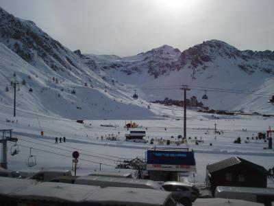 Location au ski Residence Les Hauts Lieux - Tignes