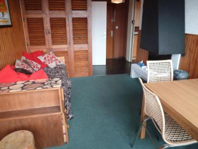 Location au ski Appartement 2 pièces 5 personnes - Residence Lot 300 A Et B - Tignes
