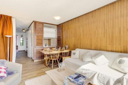 Location au ski Appartement 2 pièces 6 personnes (41) - Résidence Moutières B - Tignes
