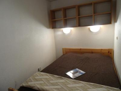 Location au ski Studio mezzanine 5 personnes - Residence Nouvelles Residences - Tignes