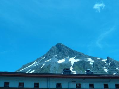 Location au ski Residence Nouvelles Residences - Tignes