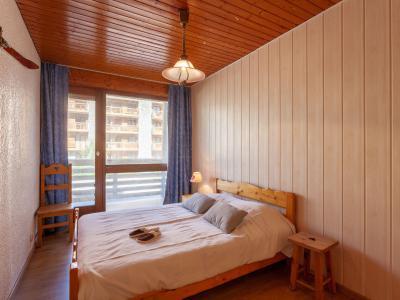 Rent in ski resort 3 room apartment 7 people (2) - Super Tignes - Tignes - Apartment