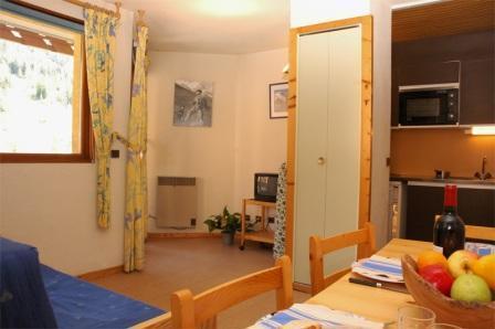 Residence Burel