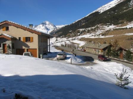 Residence Saint Sebastien