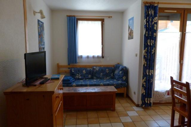 Residence Sainte Catherine
