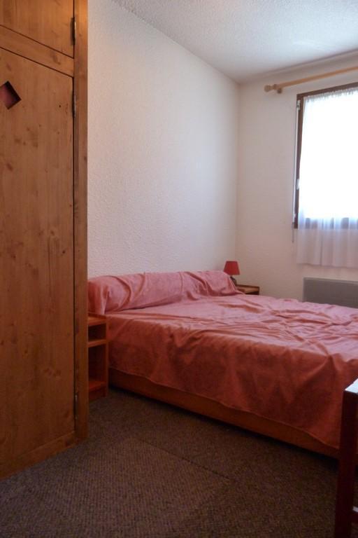 Location au ski Appartement 2 pièces coin montagne 4 personnes (001) - Residence Sainte Catherine - Val Cenis