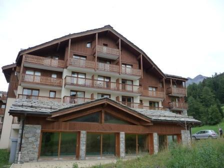 Location au ski Appartement 3 pièces 6 personnes (07) - Residence Valmonts - Val Cenis