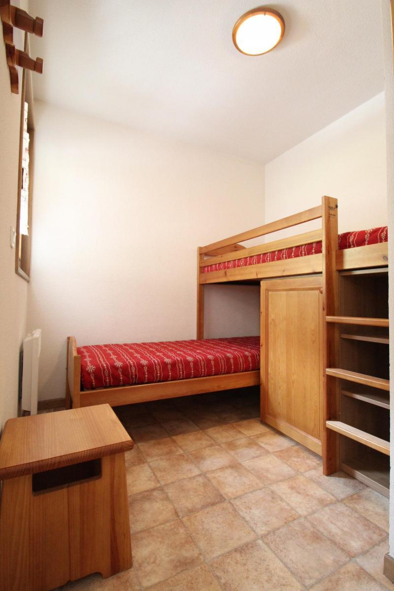 Location au ski Appartement 3 pièces 7 personnes (B30) - Résidence le Bonheur des Pistes - Val Cenis