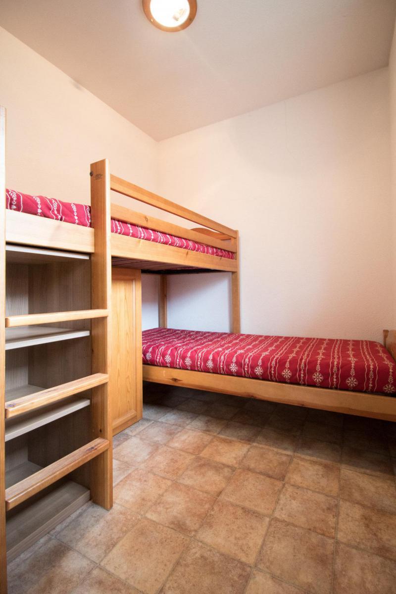 Location au ski Appartement 3 pièces 6 personnes (A65) - Résidence le Bonheur des Pistes - Val Cenis
