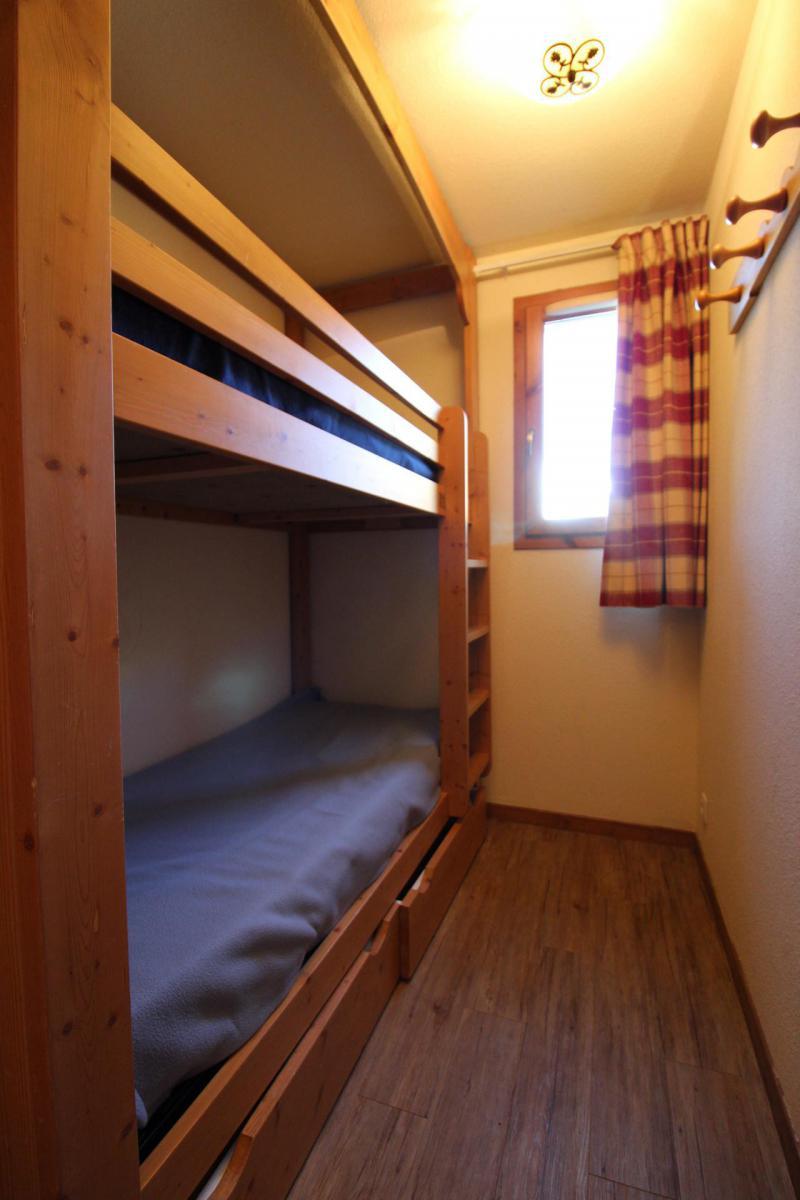 Location au ski Appartement 3 pièces 6 personnes (B003) - Résidence les Alpages - Val Cenis