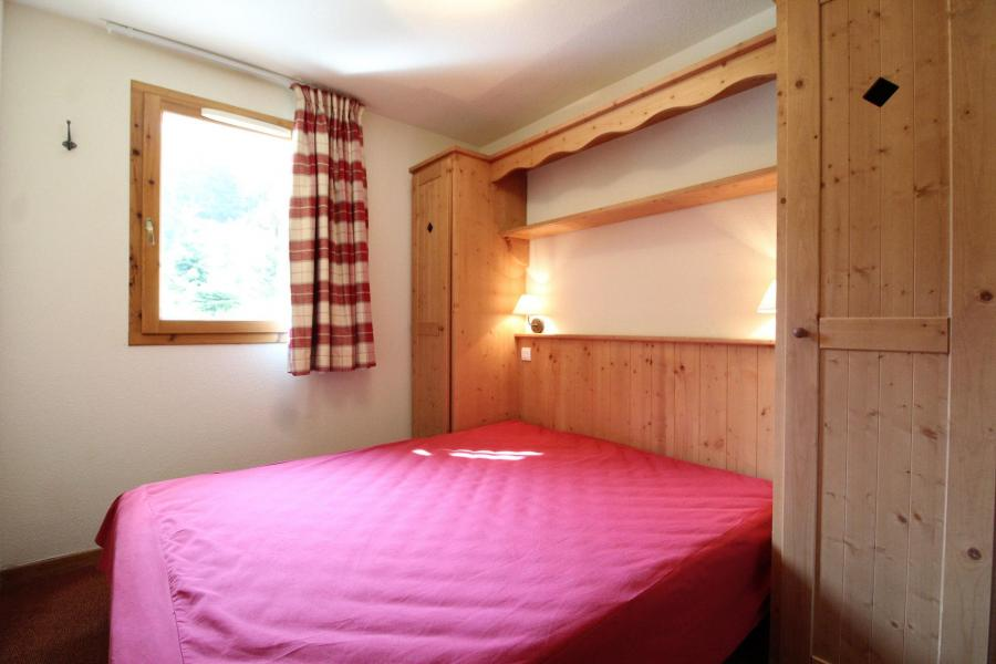 Location au ski Appartement 2 pièces 4 personnes (A001 nest plus commercialisé) - Résidence les Alpages - Val Cenis