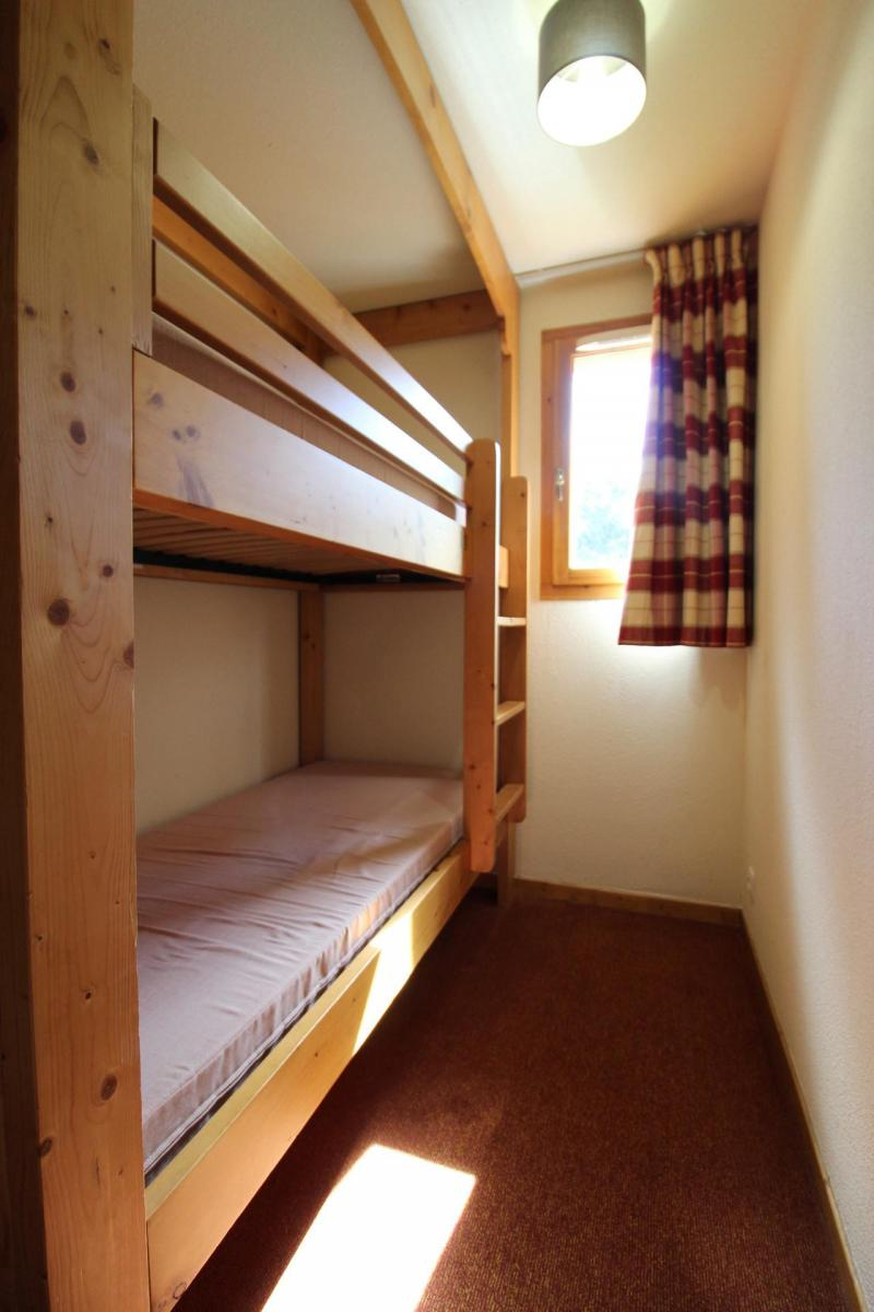 Location au ski Appartement 3 pièces 6 personnes (E222) - Résidence les Alpages - Val Cenis - Cabine