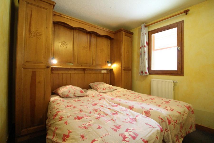 Location au ski Appartement duplex 5 pièces 12 personnes (209) - Residence Les Balcons De Val Cenis Le Haut - Val Cenis