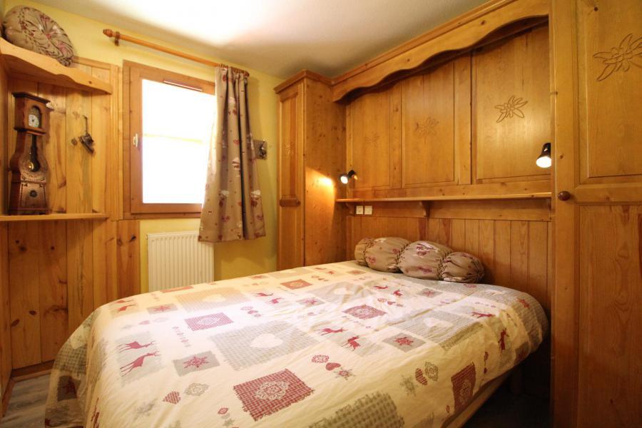 Location au ski Appartement 3 pièces 6 personnes (207) - Résidence les Balcons de Val Cenis le Haut - Val Cenis