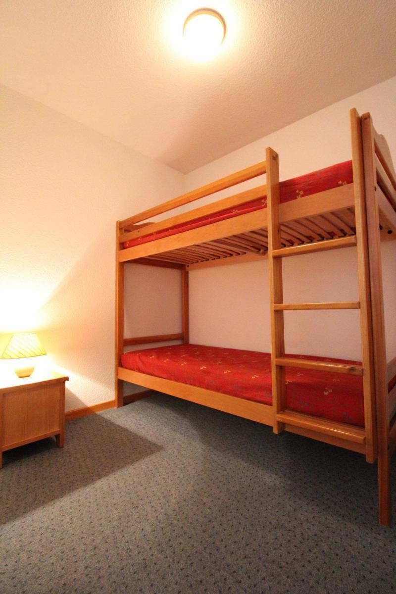 Location au ski Appartement 2 pièces cabine 6 personnes (15) - Résidence les Essarts - Val Cenis