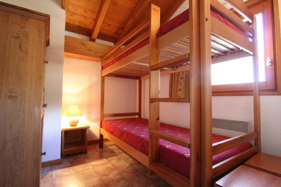 Location au ski Appartement 3 pièces 6 personnes (27) - Résidence les Essarts - Val Cenis