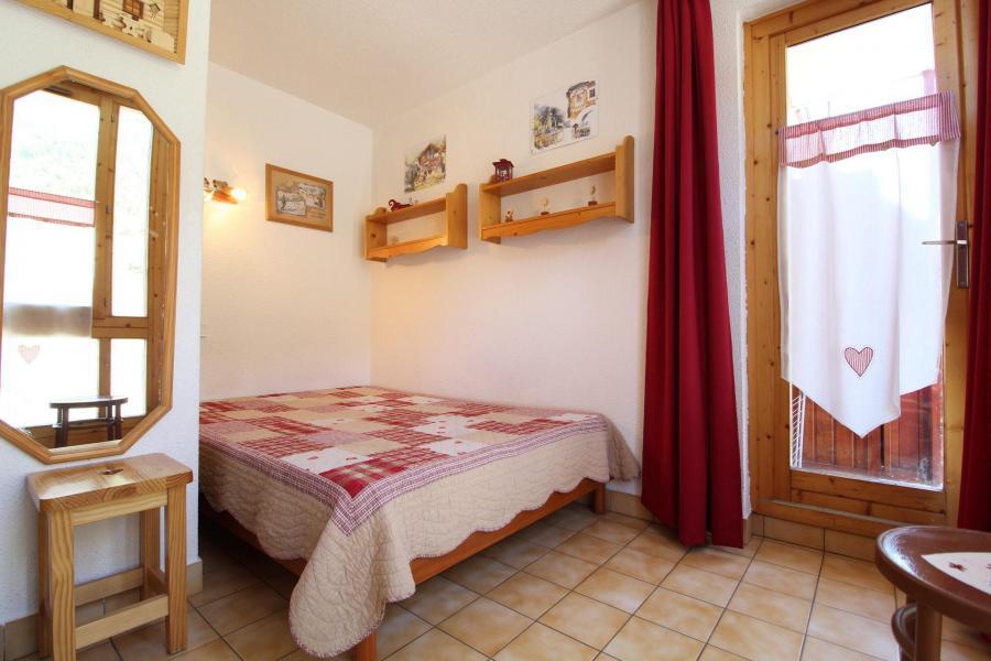 Location au ski Appartement 2 pièces 4 personnes (B006) - Résidence Pied de Pistes - Val Cenis - Appartement