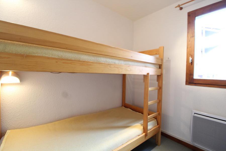 Location au ski Appartement 2 pièces 4 personnes (005) - Residence Pres Du Bois - Val Cenis - Chambre