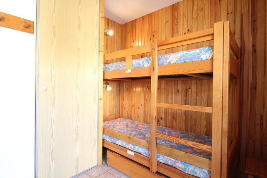 Location au ski Appartement 2 pièces 4 personnes (010) - Résidence Sainte Anne - Val Cenis