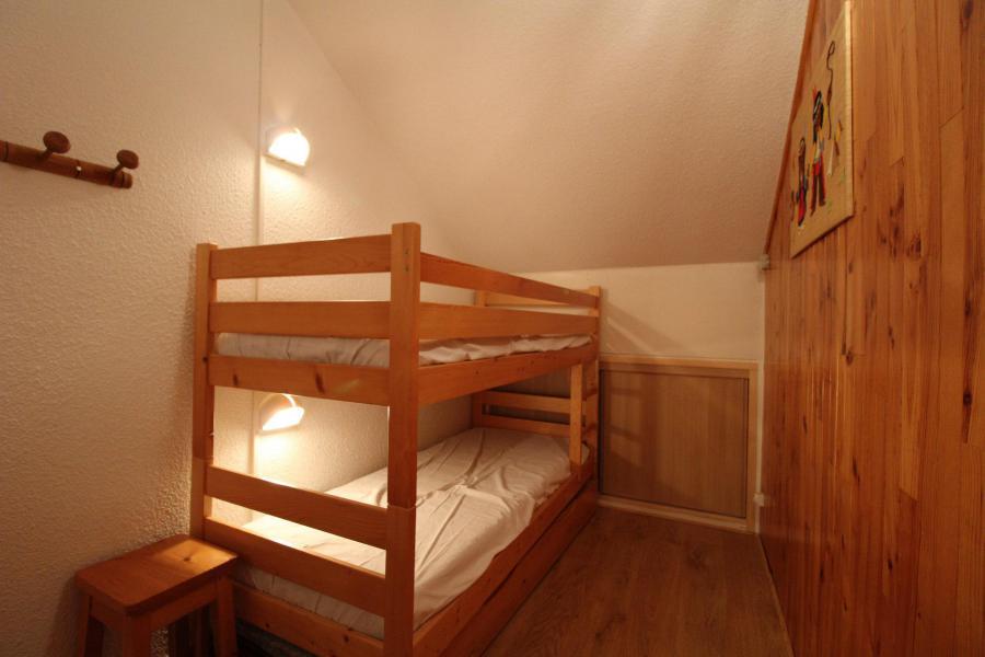 Location au ski Appartement duplex 2 pièces 5 personnes (034) - Résidence Triade - Val Cenis