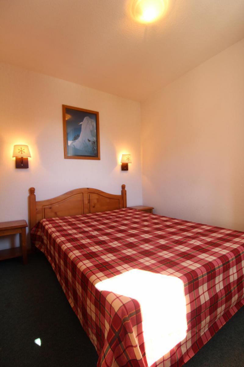 Location au ski Appartement 3 pièces 6 personnes (G22) - Résidence Valmonts - Val Cenis