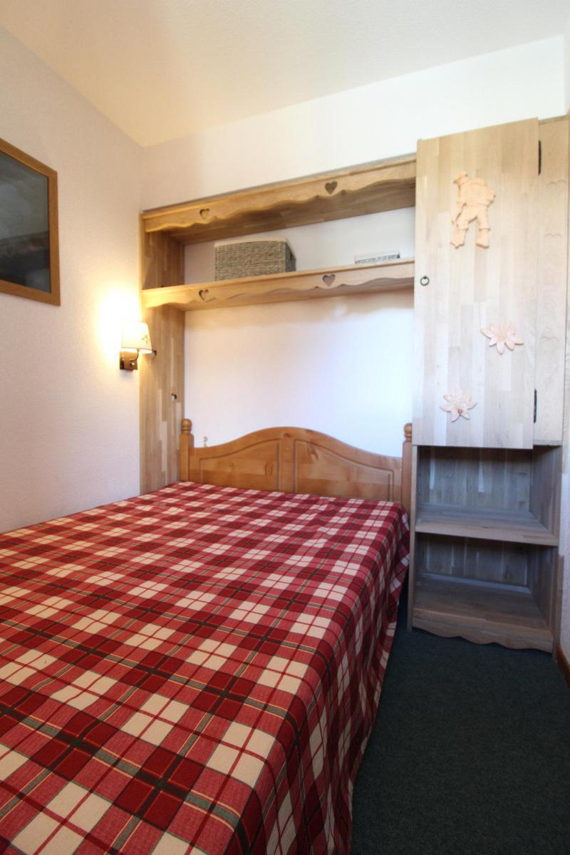 Location au ski Appartement 2 pièces 4 personnes (B35) - Résidence Valmonts - Val Cenis