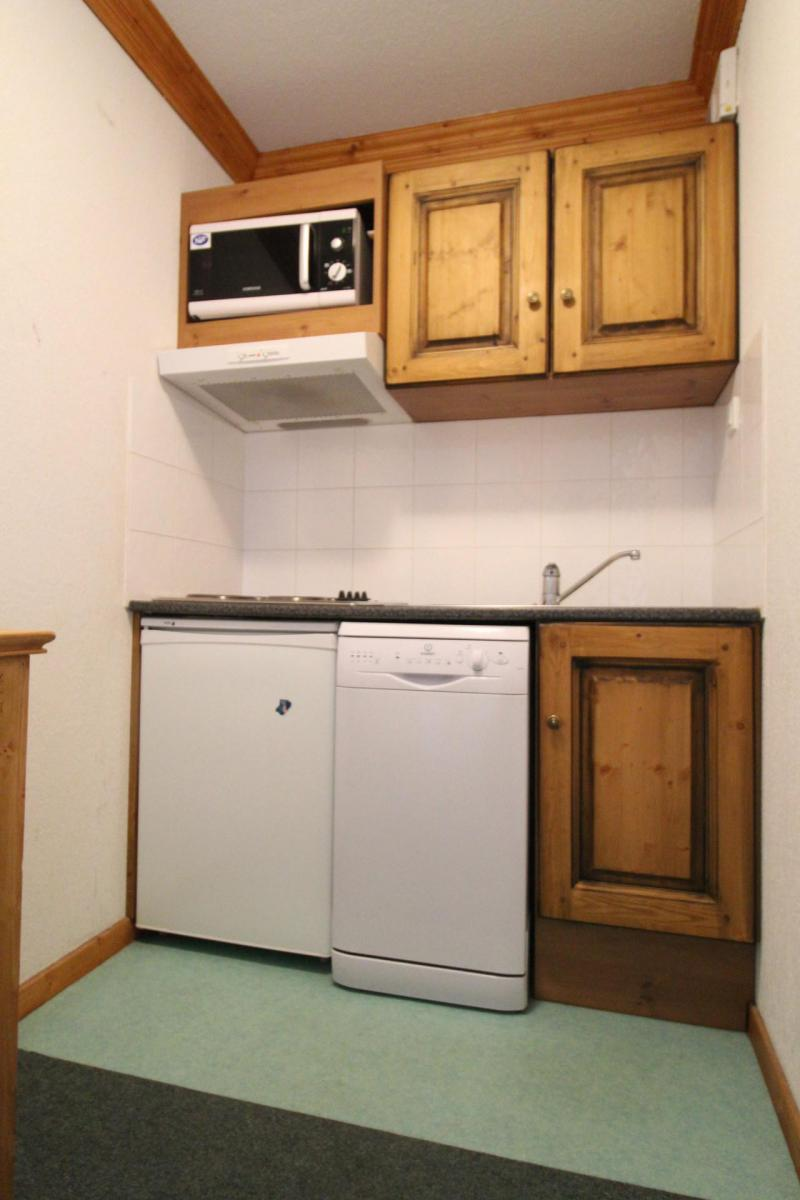 Soggiorno sugli sci Appartamento 3 stanze per 6 persone (32) - Résidence Valmonts - Val Cenis - Appartamento