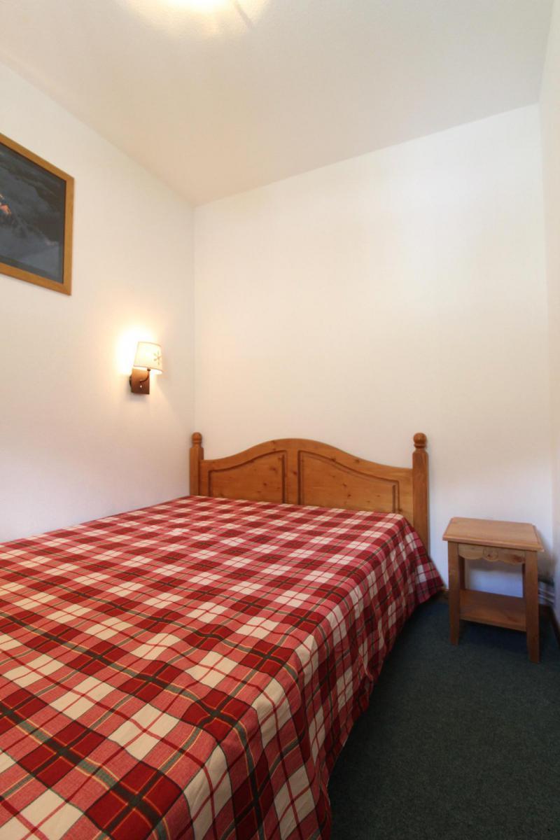 Location au ski Appartement 2 pièces 4 personnes (22) - Résidence Valmonts - Val Cenis - Chambre