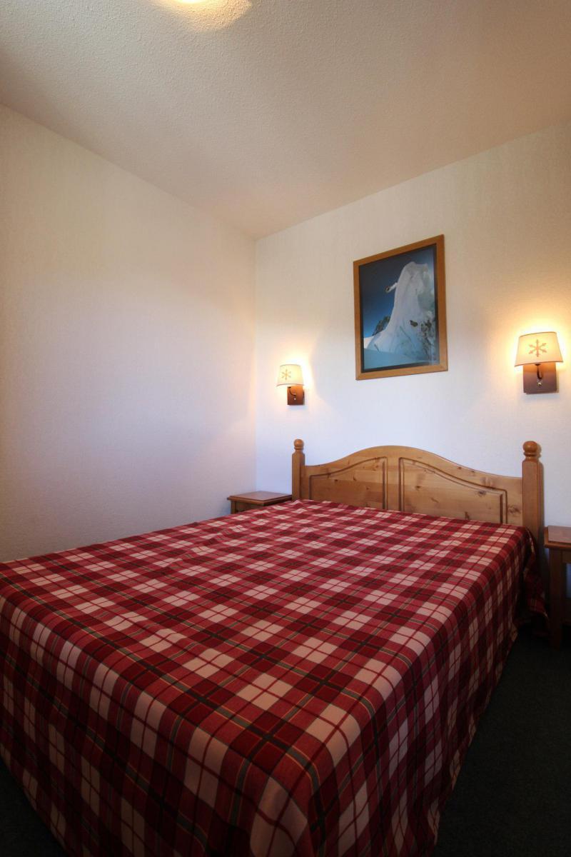 Location au ski Appartement 3 pièces 6 personnes (32) - Résidence Valmonts - Val Cenis - Appartement