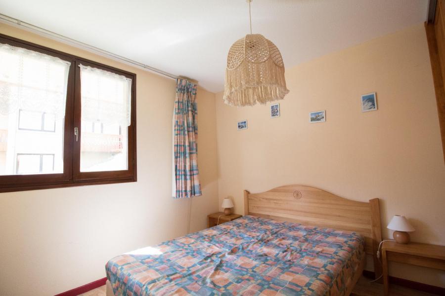 Wynajem na narty Apartament 3 pokojowy 7 osób (CA0014) - Résidences du Quartier Napoléon - Val Cenis