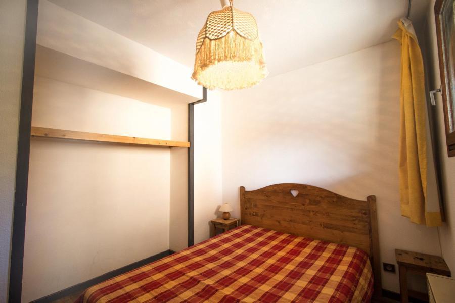 Location au ski Appartement 2 pièces 4 personnes (CA11) - Résidences du Quartier Napoléon - Val Cenis - Chambre