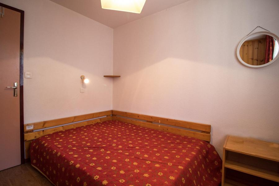 Location au ski Appartement 2 pièces 5 personnes (034) - Résidences du Quartier Napoléon - Val Cenis - Chambre