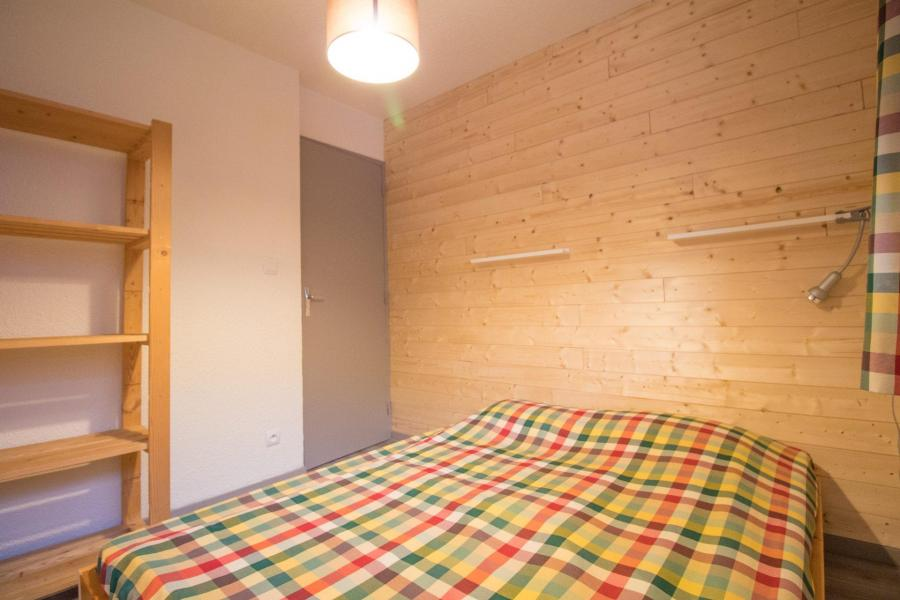 Location au ski Appartement 2 pièces 5 personnes (27) - Résidences du Quartier Napoléon - Val Cenis - Chambre