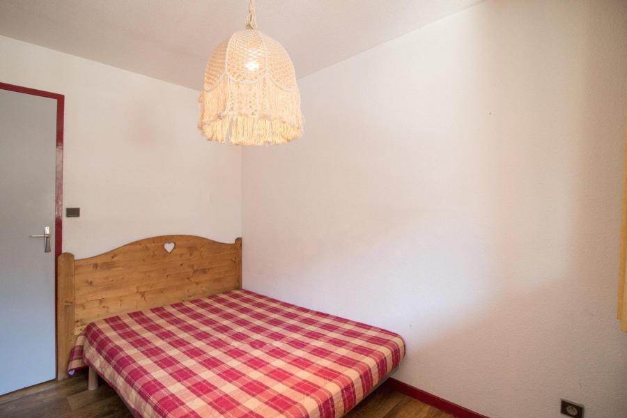 Location au ski Appartement 2 pièces 5 personnes (AR26) - Résidences du Quartier Napoléon - Val Cenis - Chambre
