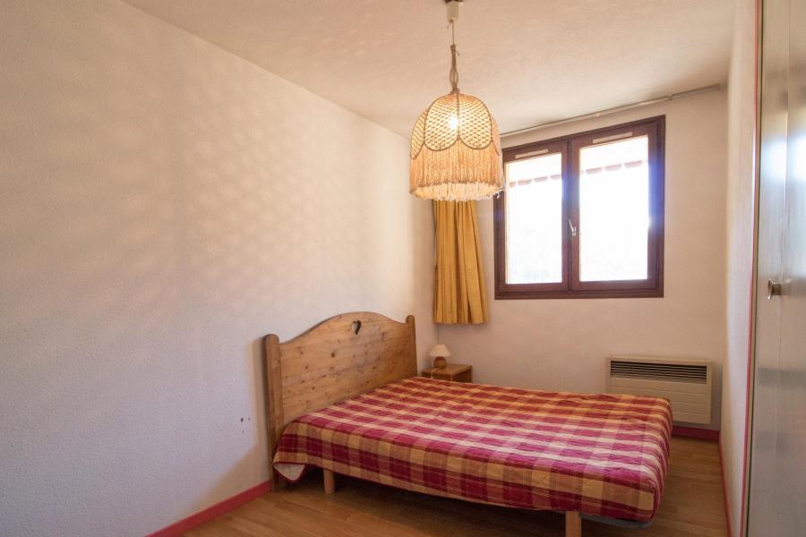 Location au ski Appartement 2 pièces 5 personnes (BO14) - Résidences du Quartier Napoléon - Val Cenis - Chambre