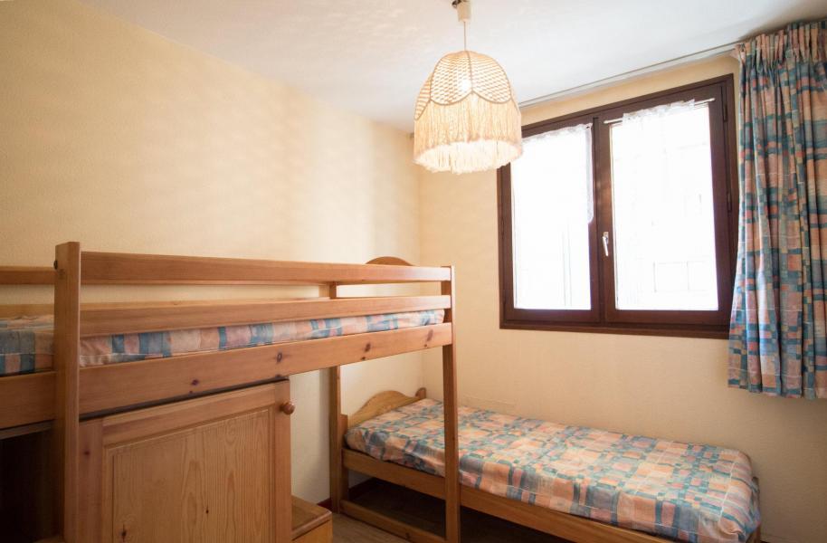 Location au ski Appartement 3 pièces 7 personnes (CA0014) - Résidences du Quartier Napoléon - Val Cenis - Chambre