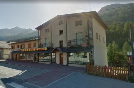 Rent in ski resort Maison Gagnière - Val Cenis