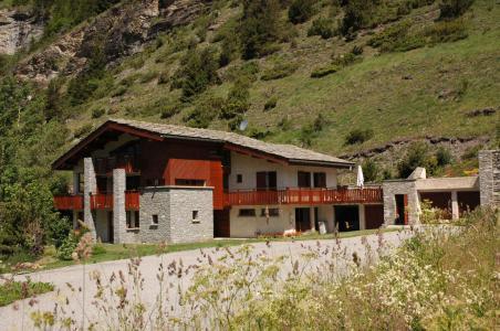 Location Résidence Chenevière