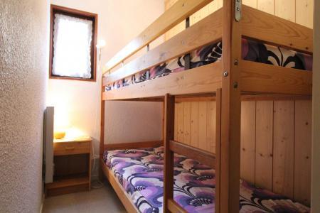 Location au ski Appartement 2 pièces 4 personnes (124) - Résidence Chevallier - Val Cenis