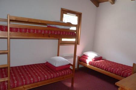 Location au ski Appartement duplex 2 pièces 5 personnes (B8) - Residence Le Bonheur Des Pistes - Val Cenis