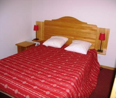 Location au ski Appartement duplex 5 pièces 10 personnes (B37) - Residence Le Bonheur Des Pistes - Val Cenis