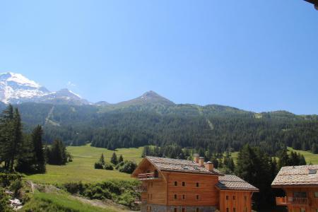 Location au ski Appartement duplex 5 pièces 10 personnes (B37) - Résidence le Bonheur des Pistes - Val Cenis