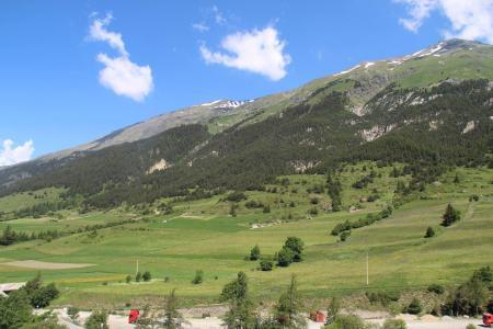 Location au ski Appartement 2 pièces 4 personnes (B51) - Résidence le Bonheur des Pistes - Val Cenis